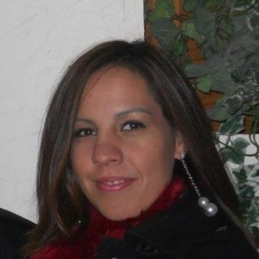 Image of Elizabeth Jankovic