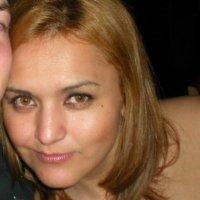 Image of Elizabeth Monje