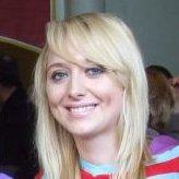 Image of Elizabeth Ryan