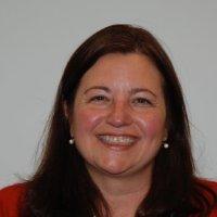 Image of Elizabeth Carrabine, MLD, SPHR, SHRP-SCP