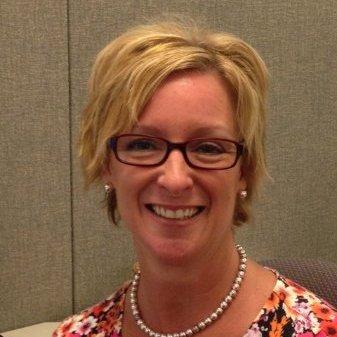 Image of Elizabeth Whalen