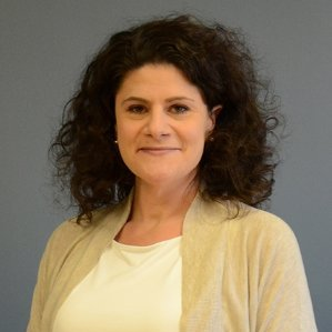 Image of Elizabeth Partoyan