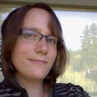 Image of Liz Schwab