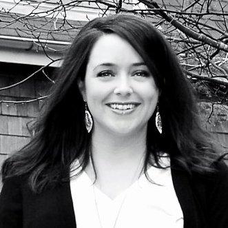 Image of Elizabeth Vernon