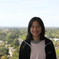 Image of Elizabeth Yin