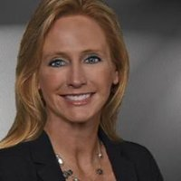 Image of Elizabeth Howell - Business Solutions Executive