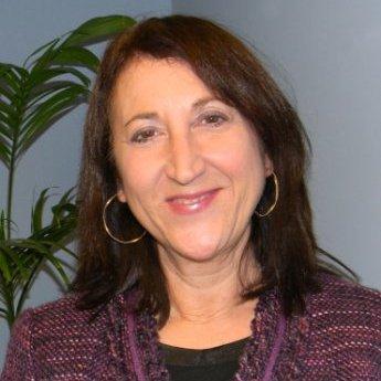 Image of Ellen Leinfuss