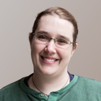 Image of Ellen Shapiro