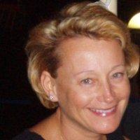 Image of Ellen Strahlman