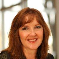 Image of Ellen Swarthout