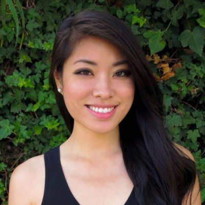 Image of Ellen Deng