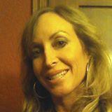 Image of Ellen Fassler