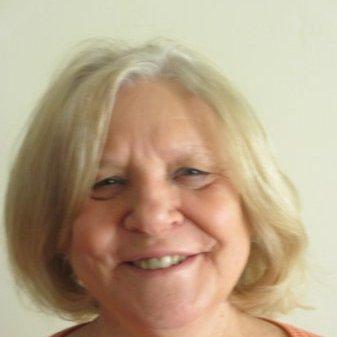 Image of Ellie Wood