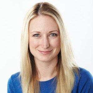Image of Ellie Wheeler