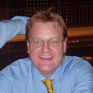 Image of Elliott Gough