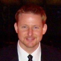 Image of Elliott MBA