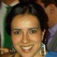 Image of Eloisa Garcia Lobato