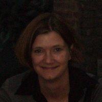 Image of Elvina Verkaaik - Res