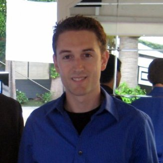 Image of Ely Lerner