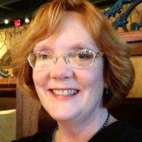 Image of Elizabeth Cole, M.A., LPCC, BCC