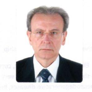 Image of Emiliangelo Ratti