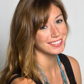 Image of Emily Bingham