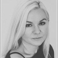 Image of Emily Chapman
