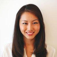 Image of Emily Fu