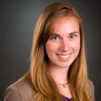 Image of Emily Garza, MBA