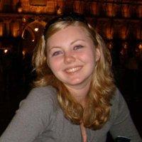 Image of Emily Harrold