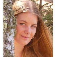 Image of Emily King