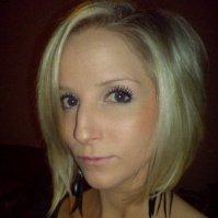 Image of Emily Lowe