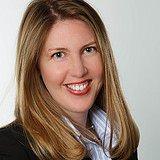 Image of Emily Midoux