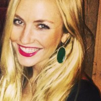 Image of Emily Mitchell