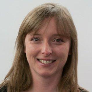 Image of Emily O'Grady