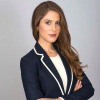 Image of Emily Polidan