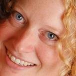 Image of Emily Redman