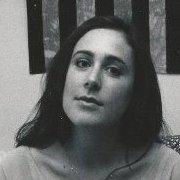 Image of Emily Spinner