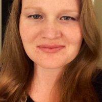 Image of Emily Boyer