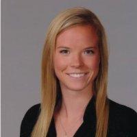 Image of Emily Hanna