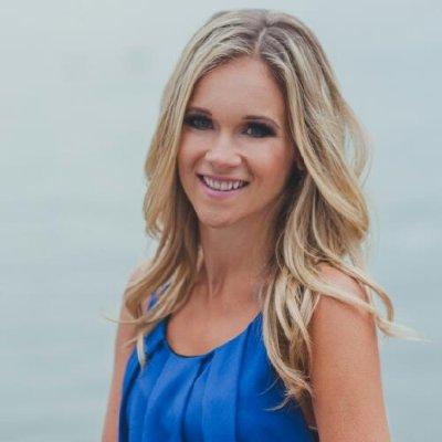 Image of Emily Dickson, CAE