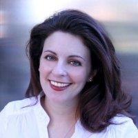 Image of Emily Landsman