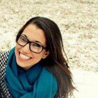 Image of Emily Orlansky
