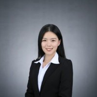 Image of Emma Xuan Wang