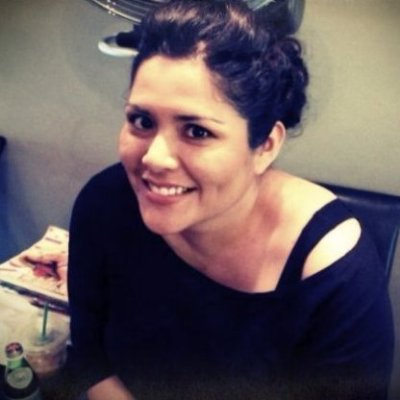 Image of Emma Coria
