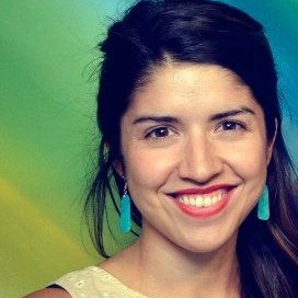 Image of Emma Esparza