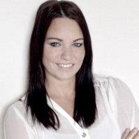 Image of Emma Hind