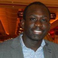 Image of Emmanuel Akintayo