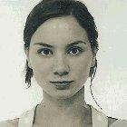 Image of Emmanuelle Chan