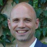 Image of Emmanuel Seigner